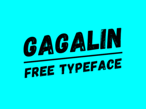 Gagalin