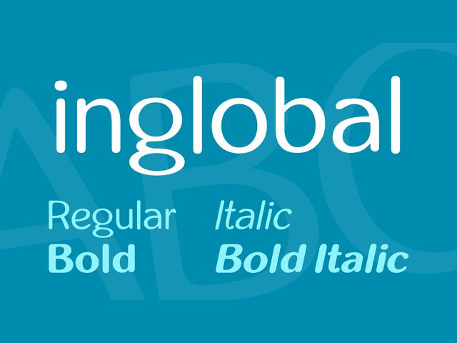 Inglobal
