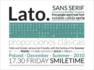 Greek Free Fonts | Local Fonts