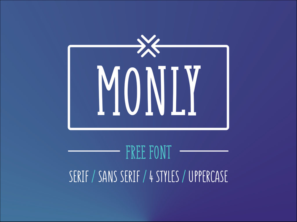 Monly