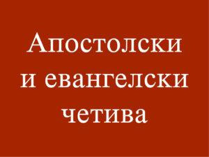 Roman Cyrillic Std