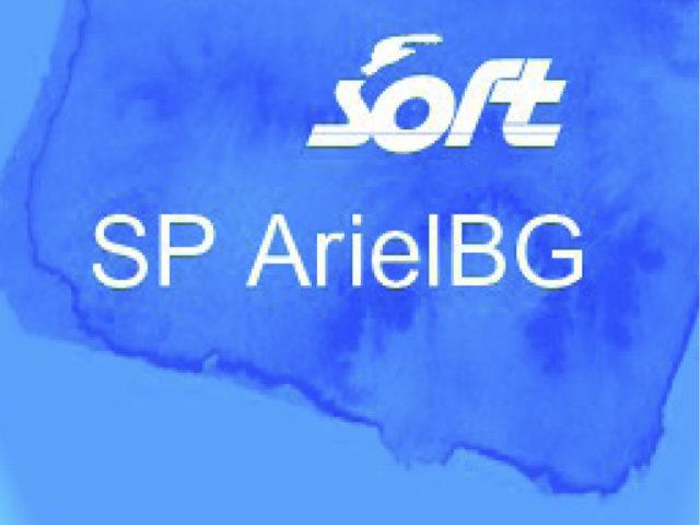 SP ArielBG