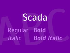 Scada