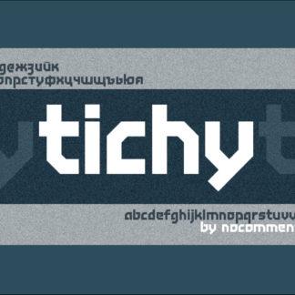 Tichy