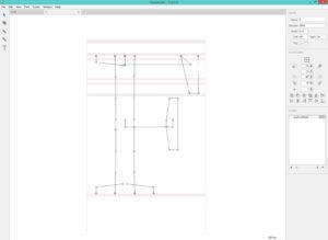 Adobe Variable Font Prototype