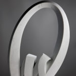 "Julia Vance | Tid means ""time"" n Norwegian. 