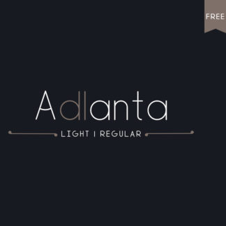 Adlanta