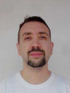 Ivan Apostolski