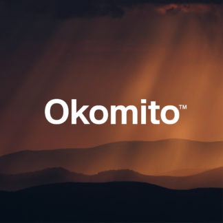 Okomito
