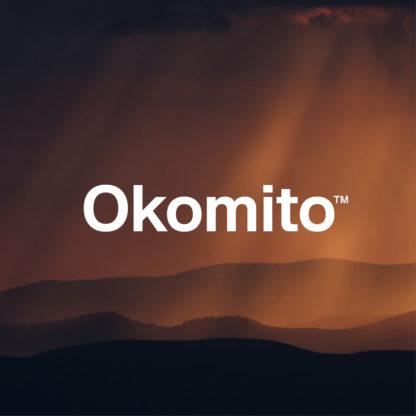 Okomito