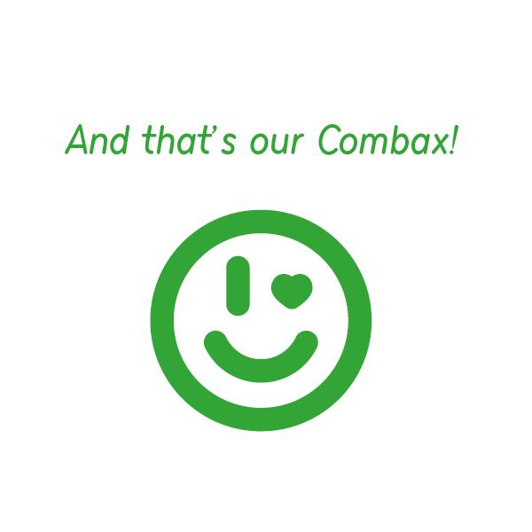 Combax