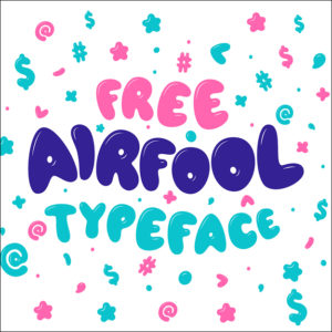 Airfool