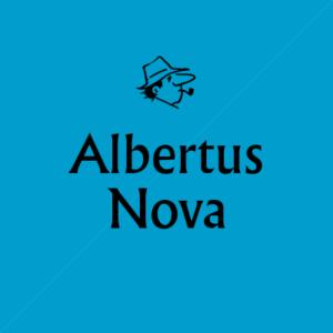 Albertus® Nova