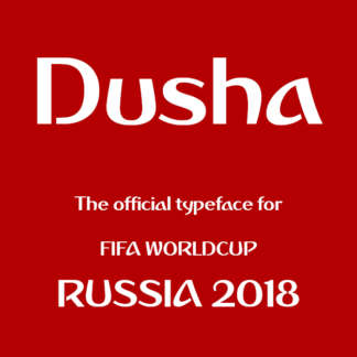 Dusha