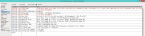 Fira Sans ExtraBold (TTF)