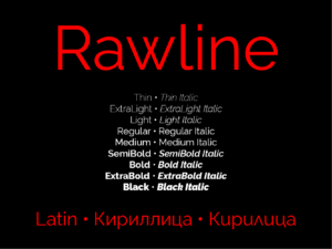 Bulgarian Cyrillic Free Fonts | Local Fonts