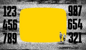 Ekran