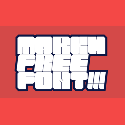 Markh
