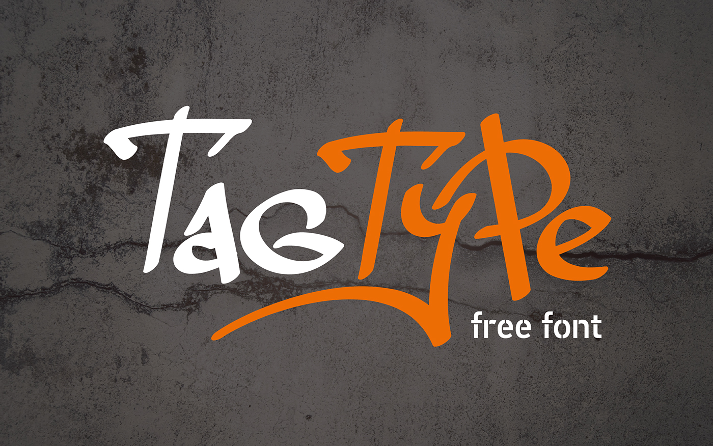 Tag Type