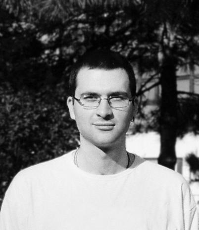 Igor Petrovic