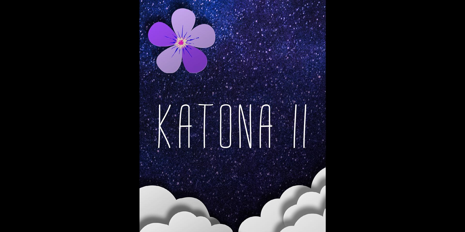 Katona