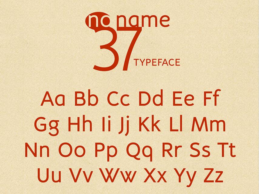 No Name 37