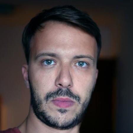 Alexander Nedelev