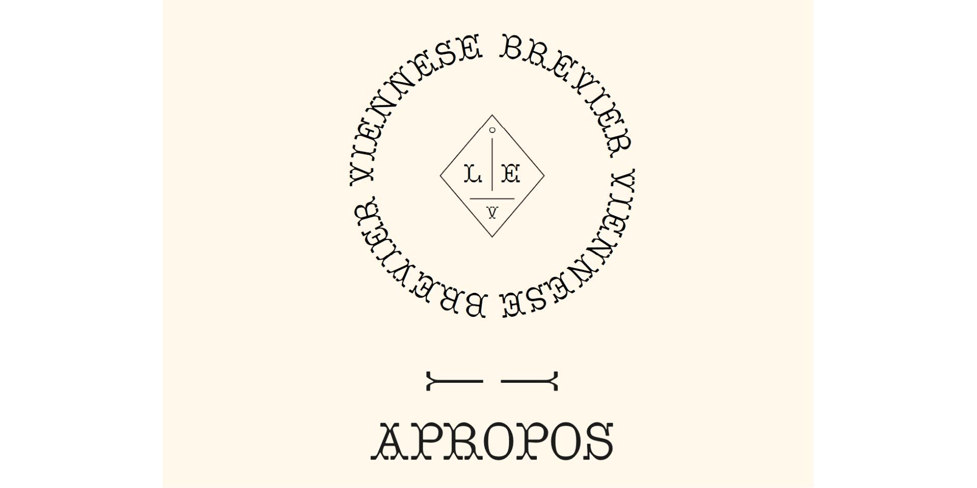 Brevier Viennese