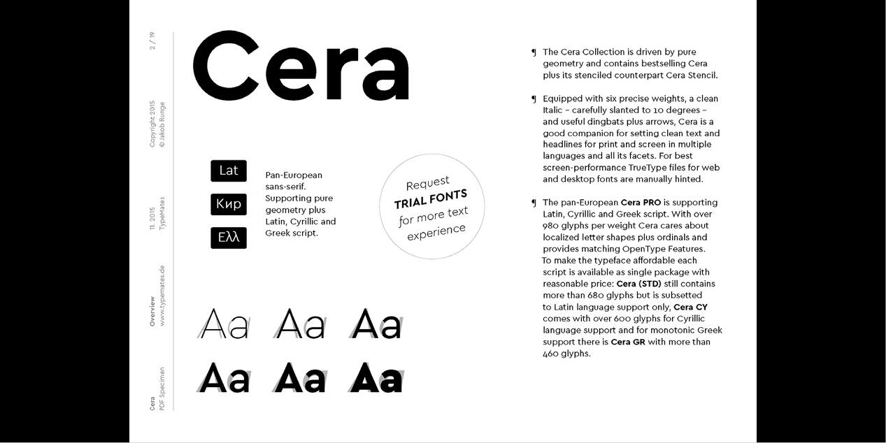 Cera Pro