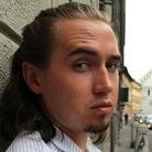 Dmitry Goloub