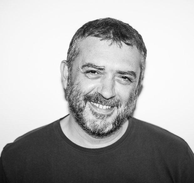Kiril Zlatkov