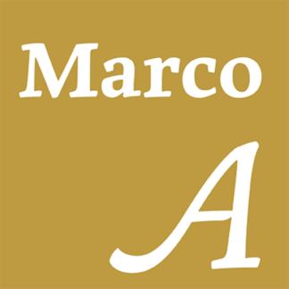 Marco PE