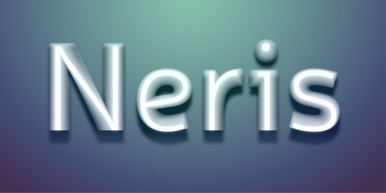 Neris