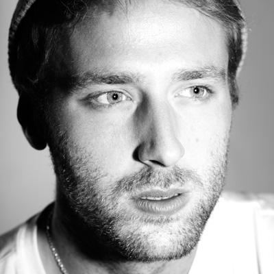 Mateusz Machalski