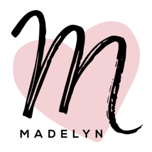 Madelyn