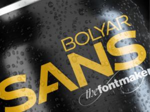 FM Bolyar Sans Pro