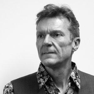 Bruno Maag
