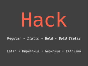 International Cyrillic Free Fonts   Local Fonts