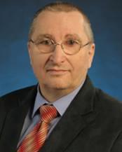 Peter Wiegel