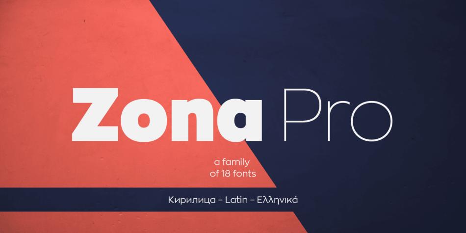 Zona Pro