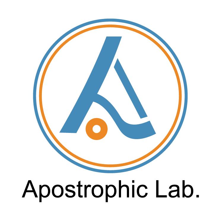 Apostrophic Laboratory