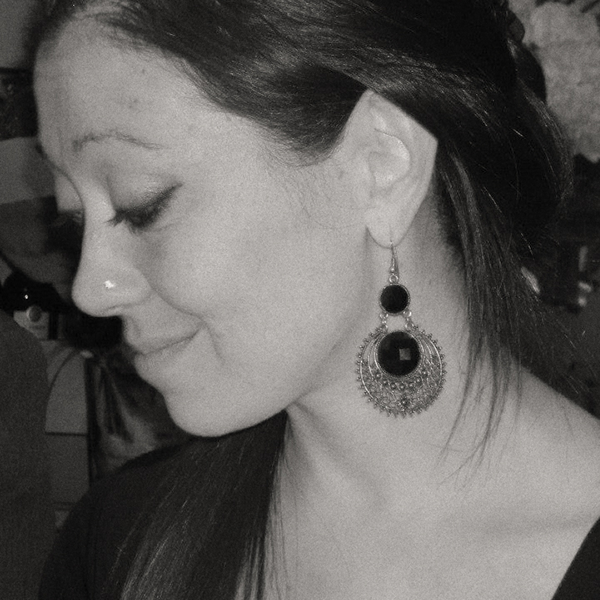 Margarita Dyakovich
