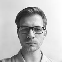 Denis Ignatov