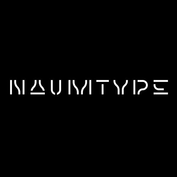 NaumType