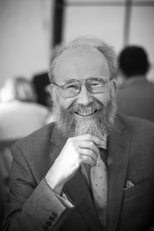 Ralph Cleminson