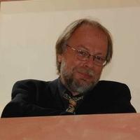 Sebastian Kempgen