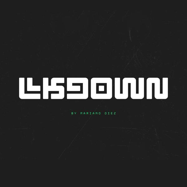 Lkdown