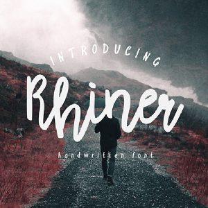 Rhiner