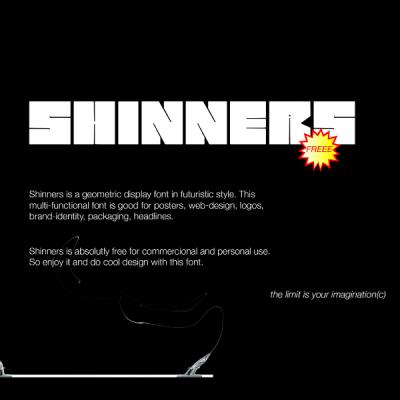 Shinners