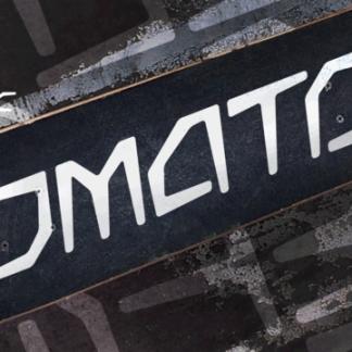 Somaton